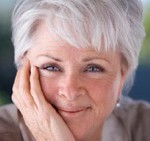 Life Coach Mary interviews Byron Katie