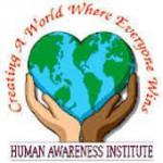 humanawarenessinstitute