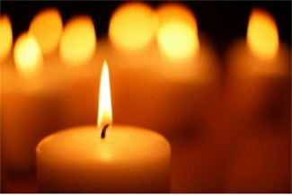 iStock_000004814722XSmall-candles[1]