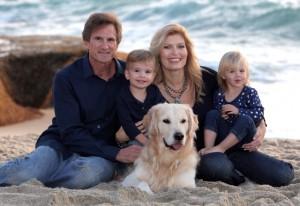mary-family