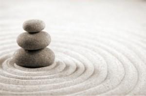 stones_in_sand
