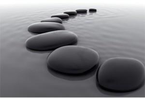 stonesinwater