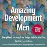 Amazing-Development-of-Men-Audio