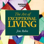 Art-of-Exceptional-Living-Audio