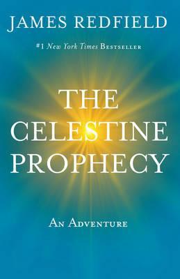 CelestineProphecy