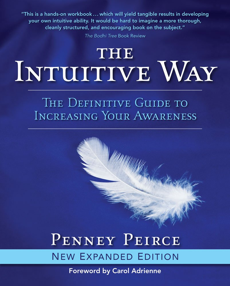IntuitiveWay