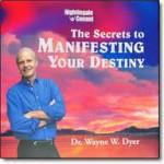 Manifesting-Your-Destiny-Audio