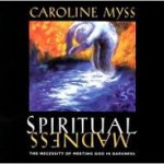 Spiritual-Madness-Audio