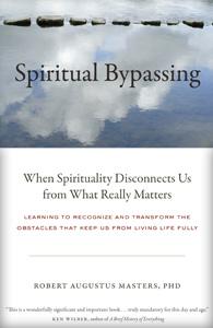 SpiritualBypassing