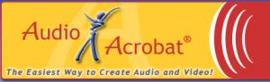 audioacrobat