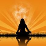 1119963_meditation___
