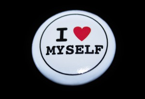 Accepting YOU, Or Accepting Ego? Accepting Yourself - Acceptance - Self Esteem