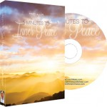 5 Minutes to Inner Peace CD