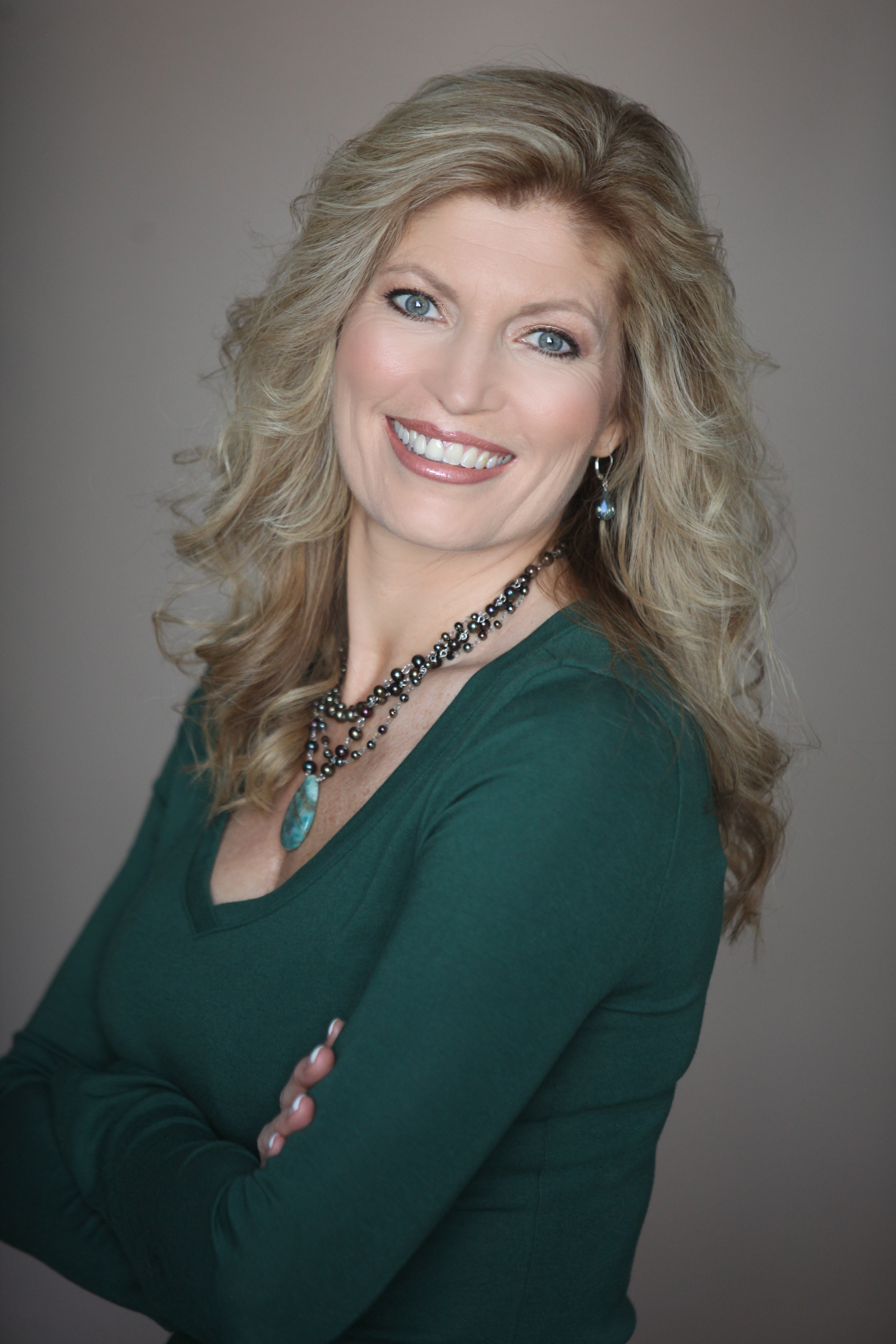 Life Coach Mary Allen in Southern CA