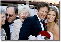 Mary & John Wedding
