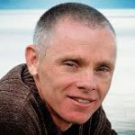 adyashanti-croppped