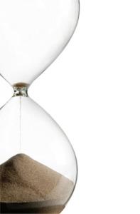iStock_000001136467XSmall - Hourglass