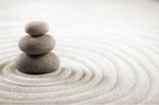 iStock_000005048683XSmall - stones_in_sand