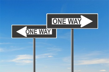iStock_000005603977XSmall(2) - One_Way_Sign