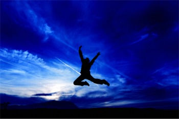 iStock_000006469622XSmall-jumping_in_air[1]