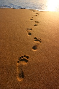 iStock_000007136093XSmall-footsteps_to_ocean