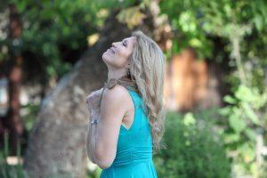 Mary Allen Joy - Spiritual Awakening: Ecstatic Moments of Integration