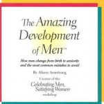 Amazing-Development-of-Men-First-Edition-Audio