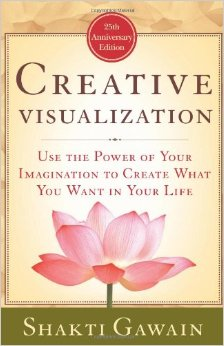 CreativeVisualization