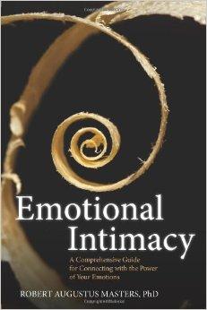 EmotionalIntimacy