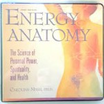Energy-Anatomy-Audio