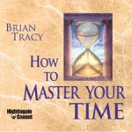 How-to-Master-Your-Time-Audio