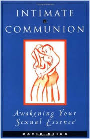 IntimateCommunion