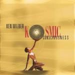 Kosmic-Consciousness-Audio