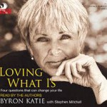 Loving-What-Is-Audio