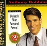 Personal-Power-II-Audio