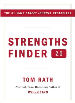 StrengthsFinder