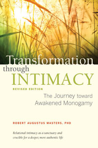 TransformationthroughIntimacy