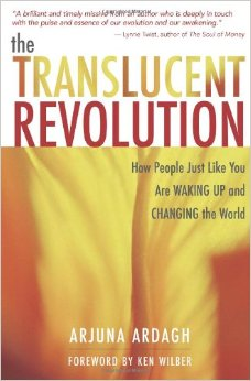 TranslucentRevolution