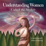 Understanding-Women-Audio