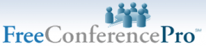 free-conf-pro-logo